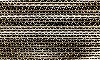 猫の爪とぎグッズ,ダンボール,手作り,方法-長方形画像